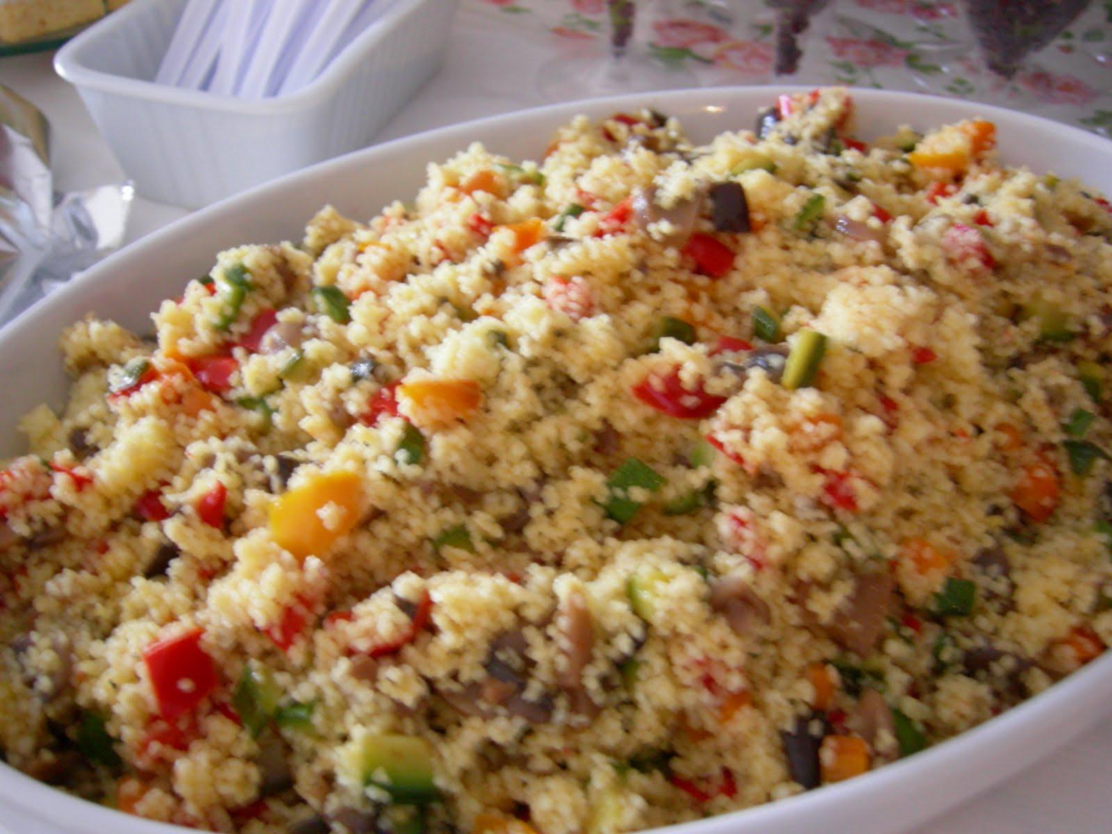 Eccezionale Pasqualina in cucina: Buffet per il mio compleanno!! TN19