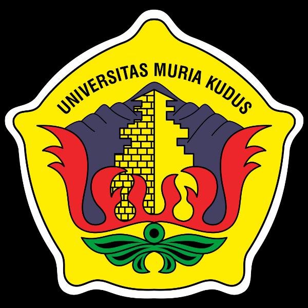 Cara Pendaftaran Online Penerimaan Mahasiswa Baru (PMB) Universitas Muria Kudus (UMK) - Logo Universitas Muria Kudus (UMK) PNG JPG