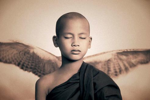 Духовные практики, которые помогут изменить жизнь к лучшему
