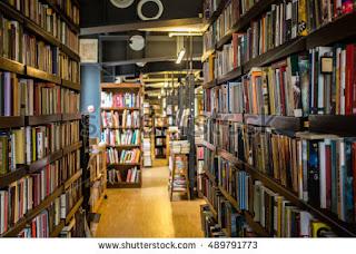 130 libros sobre educación