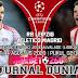 Prediksi Leipzig vs Atletico Madrid 14 Agustus 2020 Puku 02:00 WIB