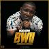 Download Audio Mp3 | Msaga Sumu - Bwii