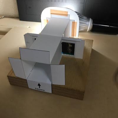 handmade-filmscanner