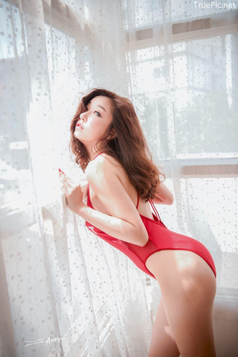 Korean-model-Oh-Haru-Sexy-Indoor-Photoshoot-Collection-TruePic.net- Picture-4