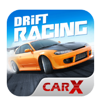 CarX Drift Racing 1.6 (Unlimited Coins/Gold) Mod+OBB Android Download