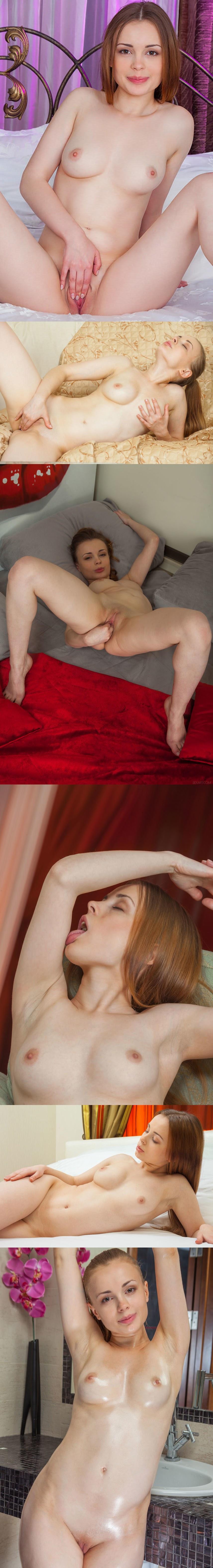 Sexart  Winnie sexy girls image jav