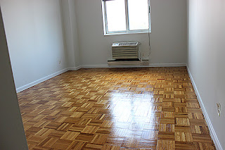 parquet hardwood floor refinishing and pricing