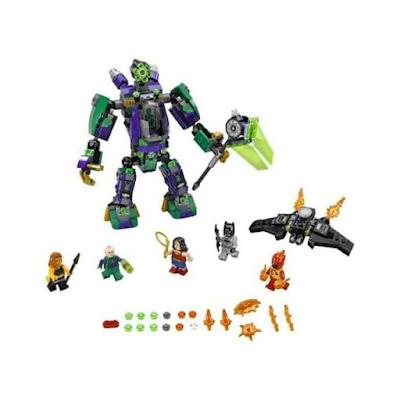 Manfaat-bermain-lego