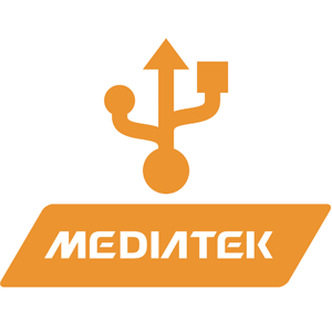 تحميل وتثبيت تعريف هواتف ميديا تك MediaTek MTK USB علي الكمبيوتر