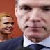 حزب الشعب الدنماركي يشجع سياسة الهجرة واللجوء الجديد للحزب الديمقراطي الاجتماعي