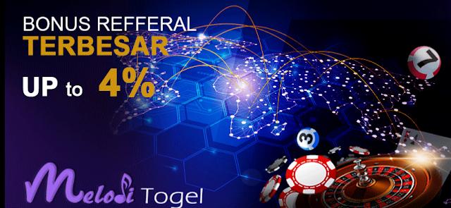 Butuh Situs Togel Online Yang Pasti Membayar? Meloditgl.club Namanya