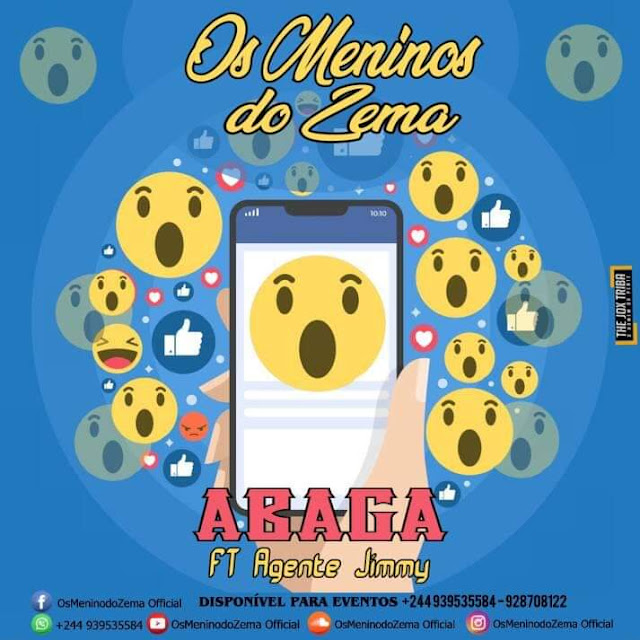 http://www.mediafire.com/file/vgei8xw1xu69udi/Os_Meninos_do_zema_Feat._Agente_Jimmy_-_Abaga_%2528Afro_House%2529.mp3/file