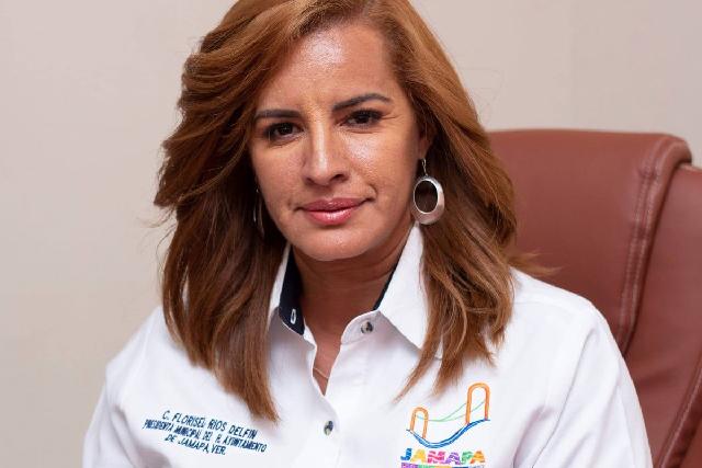 Perredistas de Yucatán se suman a la exigencia para encontrar culpables del asesinato de alcaldesa