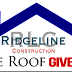 Ridgeline Construction Giving Away A Free Roof to a Veteran