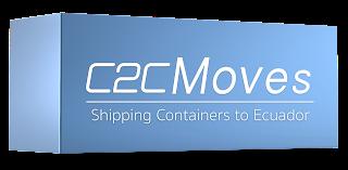 c2cmoves.com