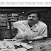 दुनिया का सबसे बड़ा ड्रग माफिया– Pablo Escobar Most Dreaded Drug Mafia