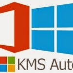 KMS Activator key, Windows 8.1 Pro, Computer Mastia
