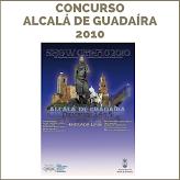 CONCURSO CMEAG Alcalá de Guadaíra 2010