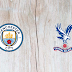 Manchester City vs Crystal Palace Full Match & Highlights 17 January 2021