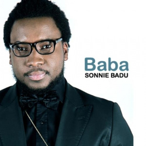 DOWNLOAD SONG AUDIO: Sonnie Badu - Baba Reprise | Live (Open The Flood Gates - Let It Rain) [Mp3 + Lyrics + Video]