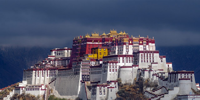 insaat-noktasi-blog-potala-sarayi