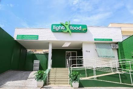 Rede de alimentação saudável fatura R$600 mil apenas com unidade modelo e espera atingir 30 unidades em 2016