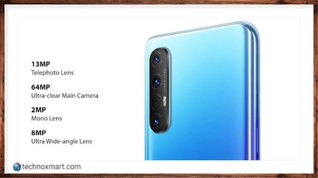 oppo reno 3 pro,oppo reno 3 pro design,oppo reno 3 pro camera,oppo reno3 pro,oppo reno 3 pro specs,oppo reno 3 pro smartphone,oppo reno 3 pro key specs,