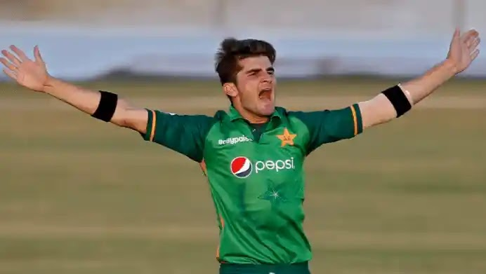 Shaheen Afridi Rejected Management's Decision During South Africa Tour