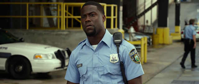 Ride Along 2 (2016) Dual Audio Hindi 720p BluRay