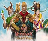 age-of-mythology-extended-edition-tale-of-the-dragon-v27