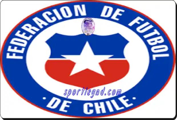 تشيلي,كوبا أمريكا 2019,منتخب الشيلي,منتخب تشيلي,منتخب تشيلي 2018,منتخب تشيلي 2017,كوبا امريكا 2019,مجموعات كوبا امريكا,منتخب تشيلي في كأس العالم,استضافة تشيلي لكأس العالم 1962,كوبا امريكا,كوبا امريكا 2016,كوبا امريكا 2015,كاس القارات 2017,إلياس  فيغيروا,إيفان زامورانو,أبرز نجوم منتخب الشيلي على مدار تاريخه,البرازيل,مارشيلو سلاس,الحارس كلاوديو برافو,أرتورو فيدال,أليكسيس سانشيز