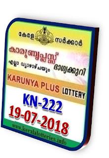 kerala lottery result from keralalotteries.info 19/07/2018, kerala lottery result 19.07.2018, kerala lottery results 19/07/2018, KARUNYA PLUS lottery KN 222 results 19/07/2018, KARUNYA PLUS lottery KN 222, live KARUNYA PLUS   lottery NR-68, KARUNYA PLUS lottery, kerala lottery today result KARUNYA PLUS, KARUNYA PLUS lottery (KN-222) 19/07/2018, KN 222, KN 222, KARUNYA PLUS lottery KN222, KARUNYA PLUS lottery 19.07.2018,   kerala lottery lottery results, lotteries results, keralalotteries, kerala lottery, result kerala   lottery draw, kerala lottery results, kerala kerala kerala lottery result live, kerala lottery bumper result, keralastate lottery today, kerala lottare, KARUNYA PLUS,  lottery result KARUNYA PLUS kerala lottery lottery result today,  lottery result, KARUNYA PLUS lottery yesterday, KARUNYA PLUS-lottery-result-today- result today, kerala lottery results today, today kerala lottery result, KARUNYA PLUS lottery results, draw result, kerala lottery online   today   result, , buy kerala result, today KARUNYA PLUS image, images, pics purchase, lottery result, kerala lottery today, kerala lottery online lottery results, kl result, yesterday kerala-lottery-results, keralagovernment, KARUNYA PLUS today, kerala lottery KARUNYA PLUS today result, kerala lottery result, lottery today, lottery result PLUS lottery today, today lottery www.keralalotteries.info-live- today KARUNYA PLUS, KARUNYA PLUS lottery   result today, 19.07.2018, kerala lottery result 19-07-2018, kerala lottery result 19-07-2018, kerala lottery result KARUNYA PLUS, KARUNYA PLUS lottery result today, KARUNYA PLUS lottery KN-222,   KARUNYA PLUS lottery results today, kerala lottery results today KARUNYA PLUS, kerala lottery online result, gov.in, picture, kerala  pictures kerala lottery, kerala kerala lottery online buy, KARUNYA keralalotteryresult, today kerala lottery result KARUNYA PLUS, kerala lottery result, kerala lottery result live, kerala lottery result today KARUNYA PLUS lottery