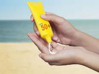 Alasan Pentingnya Penggunaan Sunscreen Setiap 2 Jam