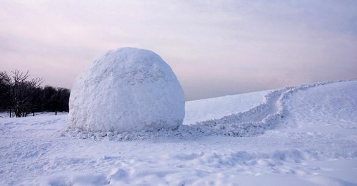 probabilidad y estad stica c mo utilizar muestreo bola de nieve en estudios de mercados. Black Bedroom Furniture Sets. Home Design Ideas