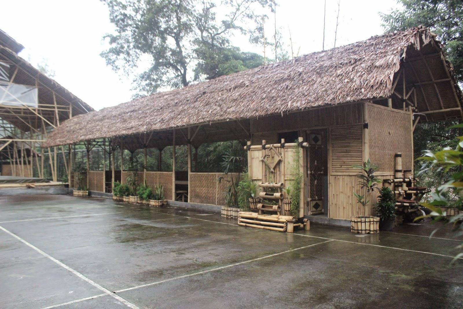 Eco Bambu