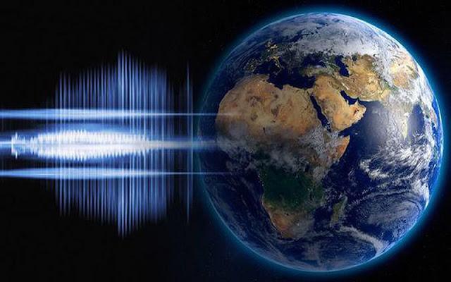 İntihara Sebep Olan Uğultu - Taos Uğultusu Nedir