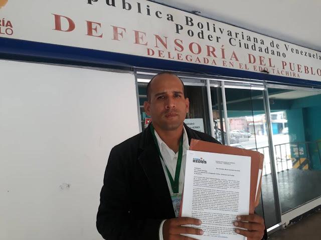"""VENEZUELA: Mackler García de FundaRedes: """"90% de los docentes venezolanos están en pobreza extrema""""."""