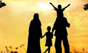 Keluarga Dakwah, Basis Kekuatan Umat