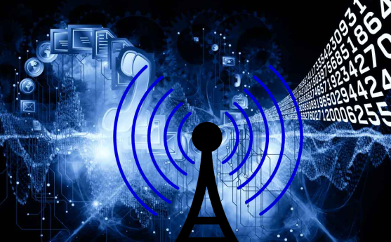 Telecom Taking Another Leap. 5G is Arriving