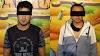 Dua Pelaku Sabu Asal Pronojiwo Ditangkap