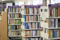 bisnis toko buku, usaha toko buku, rincian biaya toko buku, modal usaha toko buku, toko buku, bisnis toko buku, modal bisnis toko buku, buku