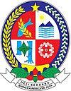 Informasi Terkini dan Berita Terbaru dari Kabupaten Deli Serdang