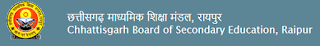 Chhattisgarh Board Class 10th Result Out 2021