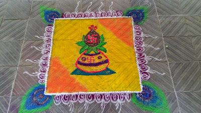 Download Kalash Rangolis