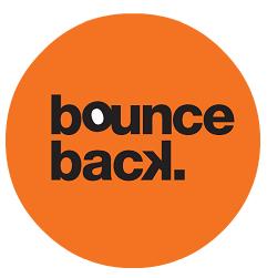 Bank Nifty Bounce Back