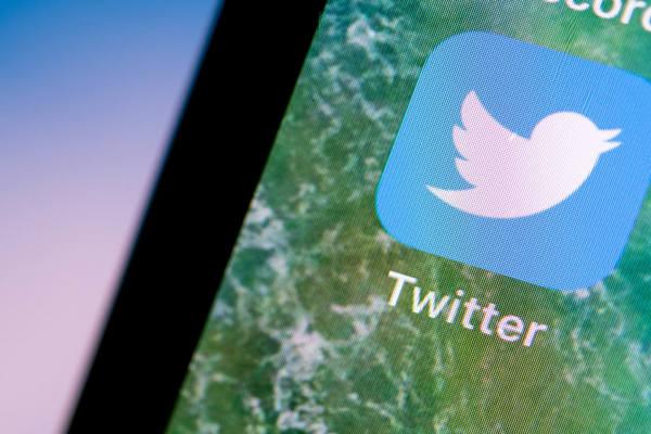 تويتر تعلن إطلاق ميزة جديدة