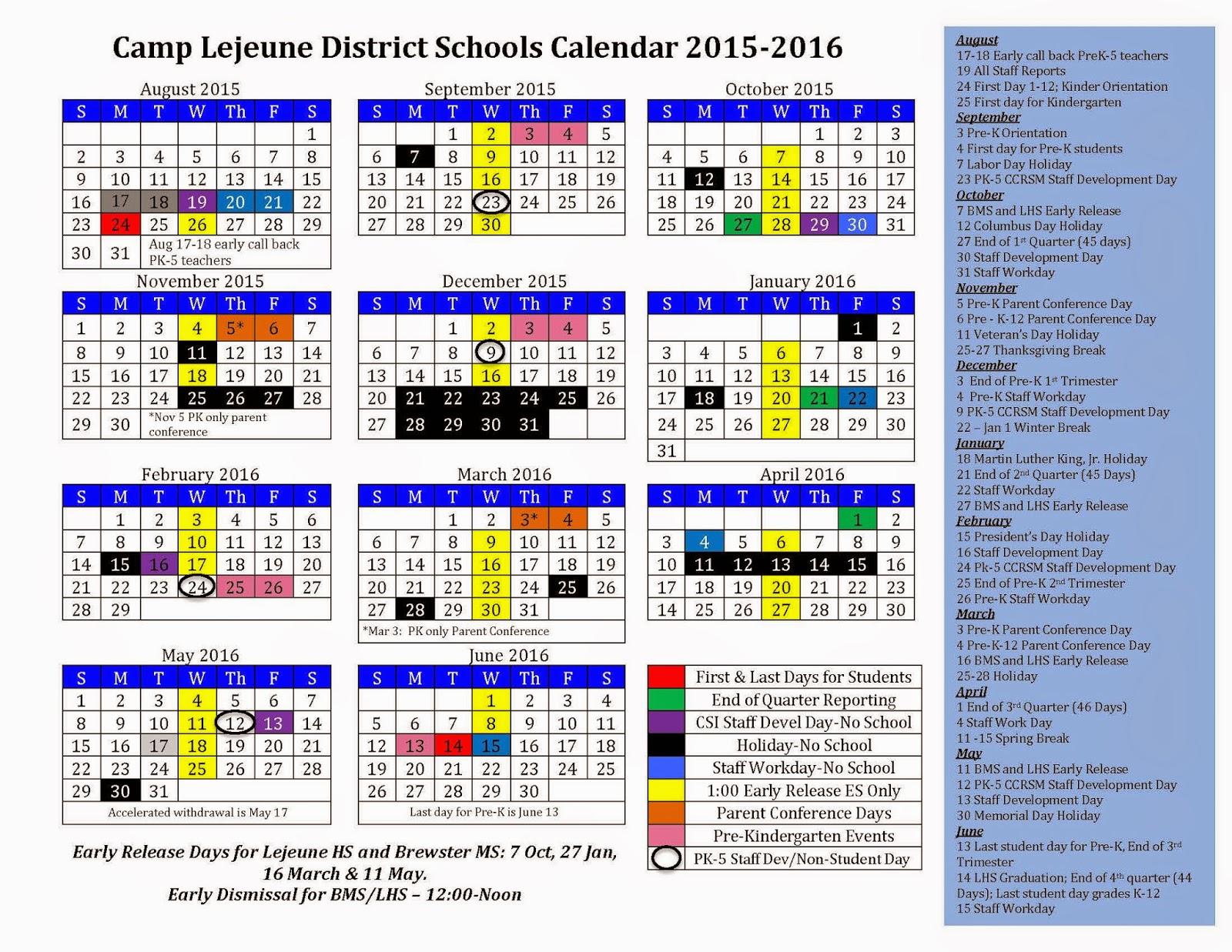"""Search Results for """"Denton Isd Calendar 2015 2016"""" – Calendar 2015"""