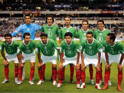 Mundial Alemania 2006