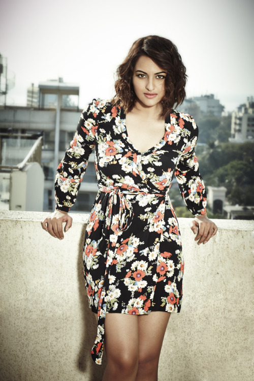 Sonakshi Next Upcoming film on Deepa Malik;s biopic 2020 Wiki, Poster, Release date, Songs list