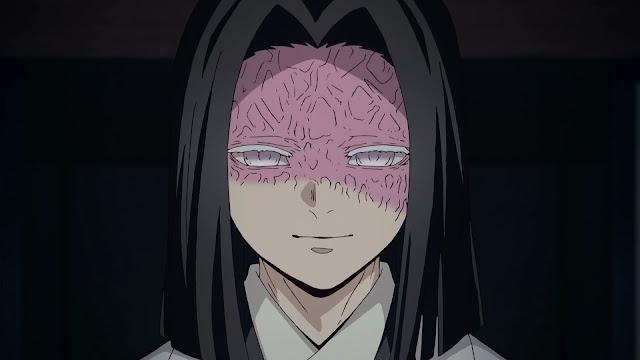 kagaya kimetsu no yaiba